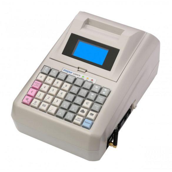 Inspur 320 FECR Online Pénztárgép