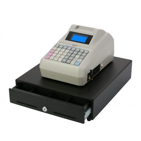 Inspur 320 FECR Online Cash Register with Cash Drawer