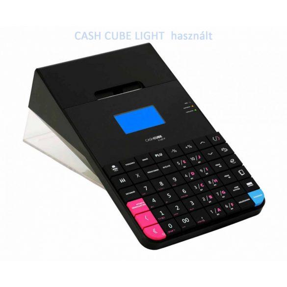 CashCube Light