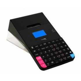 Online Cash Register